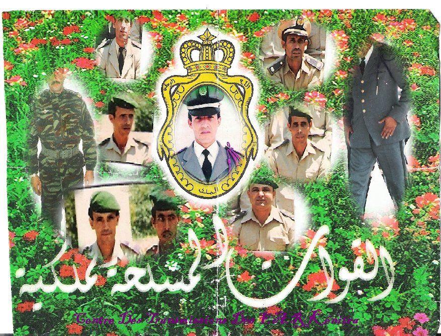 ghalib base arabe 50 semaines